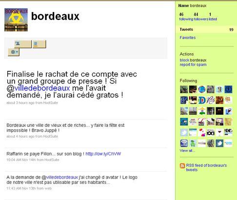 bordeaux_off